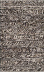 Custom Surya Norway NOR-3701 Area Rug