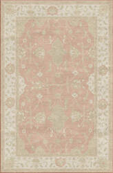 Surya Normandy Noy-8000  Area Rug