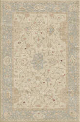 Surya Normandy Noy-8002  Area Rug