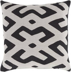 Surya Nairobi Pillow Nrb-002