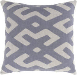 Surya Nairobi Pillow Nrb-003