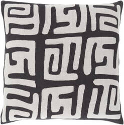 Surya Nairobi Pillow Nrb-006