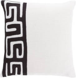 Surya Nairobi Pillow Nrb-012