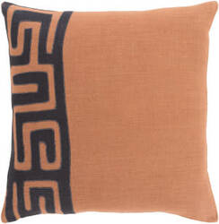 Surya Nairobi Pillow Nrb-013
