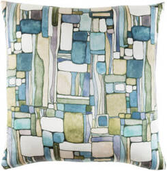Surya Natural Affinity Pillow Nta-003