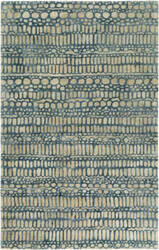 Surya Natural Affinity Nta-1007 Denim Area Rug