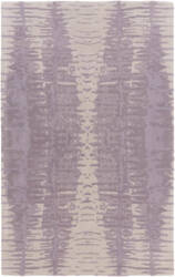 Surya Naya Ny-5273 Lavender Area Rug