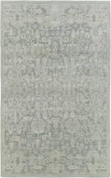 Surya Opulent Ope-6005  Area Rug