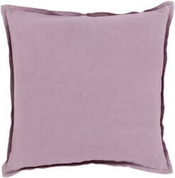 Surya Orianna Pillow Or-001 Lavender
