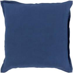 Surya Orianna Pillow Or-011