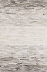 Surya Outback Out-1003 Gray Area Rug