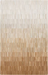 Surya Outback Out-1009 Tan Area Rug