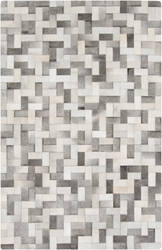 Surya Outback Out-1012 Gray Area Rug
