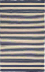Surya Oxford Oxf-3003 Navy Area Rug