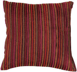 Surya Pillows P-0217 Multi
