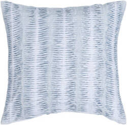 Surya Pillows P-0267 Sky Blue