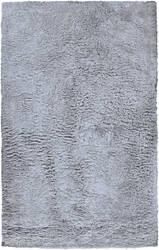 Surya Pado Pad-1007 Slate Area Rug