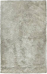 Surya Pado Pad-1011 Light Gray Area Rug