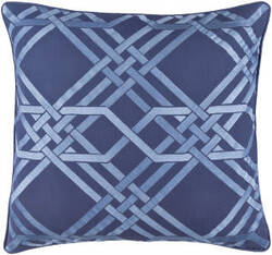 Surya Pagoda Pillow Pag-003