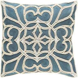 Surya Pastiche Pillow Pas-001
