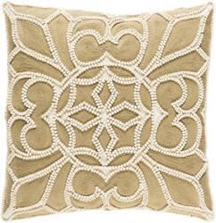 Surya Pastiche Pillow Pas-002