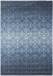 Surya Pembridge Pbg-1003  Area Rug