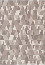 Surya Peachtree Pch-1009  Area Rug