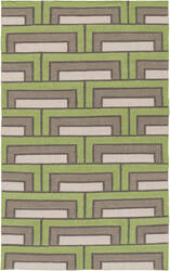 Surya Paddington Pdg-2004 Forest Area Rug