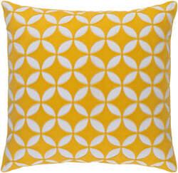 Surya Perimeter Pillow Per-003