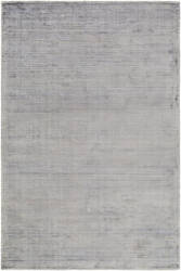 Surya Prague Pgu-4003  Area Rug