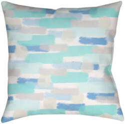 Surya Seaside Splendor Pillow Phdsp-001