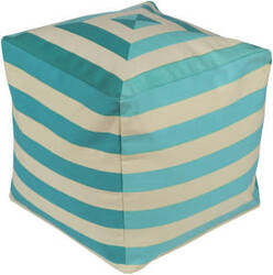 Surya Playhouse Pouf Phpf-002