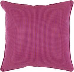 Surya Piper Pillow Pi-001