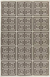 Surya Picnic Pic-4004 Olive Area Rug