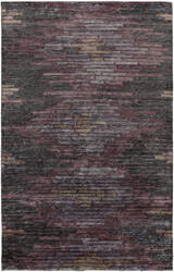 Surya Platinum PLAT-9005  Area Rug