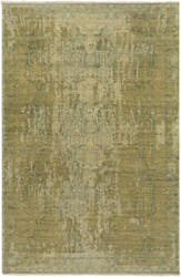 Surya Palace PLC-1000 Green Area Rug