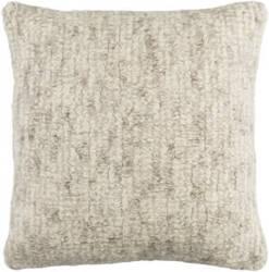 Surya Primal Pillow Pml-009