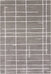 Surya Perla Pra-6006 Charcoal Area Rug