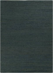 Surya Paradise PRD-4000 Sea Blue Area Rug