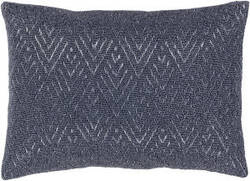 Surya Prescott Pillow Pre-002