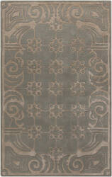 Surya Paris PRS-2000  Area Rug