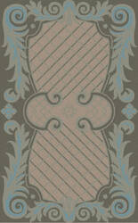 Surya Paris PRS-2016  Area Rug