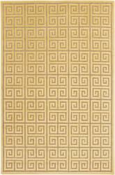 Surya Portera Prt-1053 Gold Area Rug