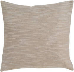 Surya Purist Pillow Pu-001