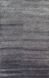 Surya Pure Pur-3004 Gray Area Rug