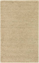 Surya Quito Qui-1000 Bleach Area Rug