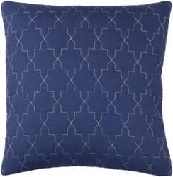 Surya Reda Pillow Rd-002