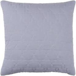 Surya Reda Pillow Rd-004