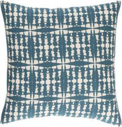 Surya Ridgewood Pillow Rdw-001