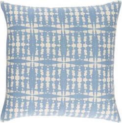 Surya Ridgewood Pillow Rdw-002